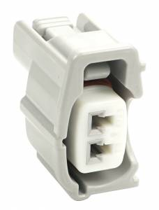Connector Experts - Normal Order - Turn Signal - Front