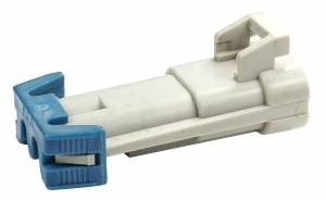 Connector Experts - Normal Order - CE2159M - Image 3