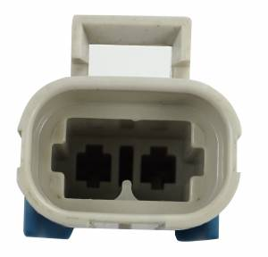 Connector Experts - Normal Order - CE2159M - Image 5
