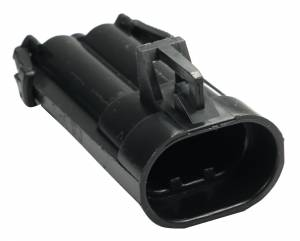 Connector Experts - Normal Order - CE2500M - Image 1