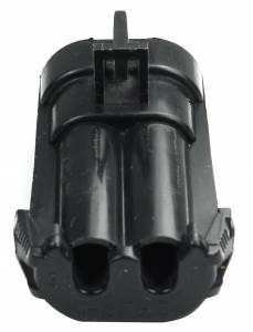 Connector Experts - Normal Order - CE2500M - Image 4