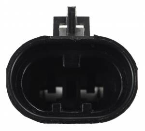 Connector Experts - Normal Order - CE2500M - Image 5