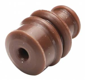 Seals - Connector Experts - Normal Order - SEAL17
