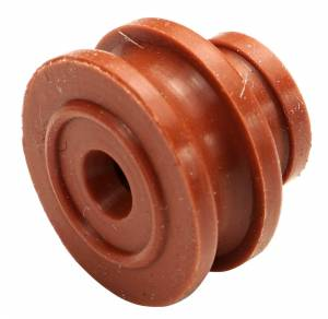 Seals - Connector Experts - Normal Order - SEAL34