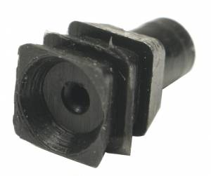 Seals - Connector Experts - Normal Order - SEAL52