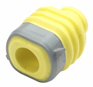 Seals - Connector Experts - Normal Order - SEAL56