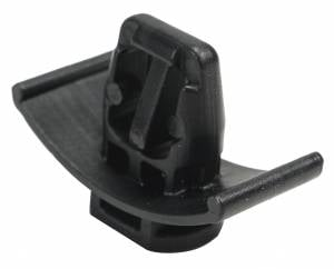 Clips - Connector Experts - Normal Order - CLIP10