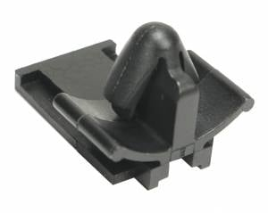 Clips - Connector Experts - Normal Order - CLIP27