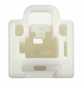 Connector Experts - Normal Order - CE1114M - Image 5