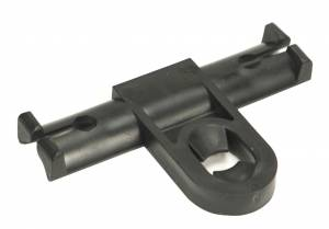 Clips - Connector Experts - Normal Order - CLIP38
