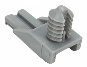Clips - Connector Experts - Normal Order - CLIP46