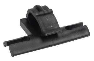 Clips - Connector Experts - Normal Order - CLIP50