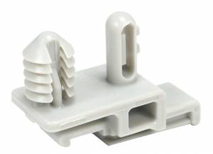 Clips - Connector Experts - Normal Order - CLIP57