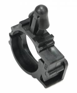 Clips - Connector Experts - Normal Order - CLIP62