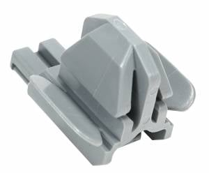 Clips - Connector Experts - Normal Order - CLIP68
