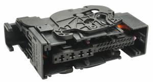 Connectors - 25 & Up - Connector Experts - Normal Order - CET2638B