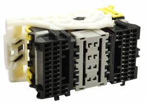Connector Experts - Special Order 150 - CET7600