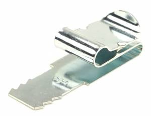 Clips - Connector Experts - Normal Order - CLIP76