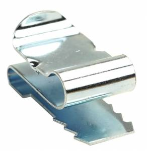 Clips - Connector Experts - Normal Order - CLIP77