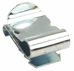 Clips - Connector Experts - Normal Order - CLIP80