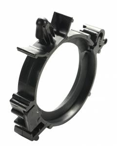 Clips - Connector Experts - Normal Order - CLIP85
