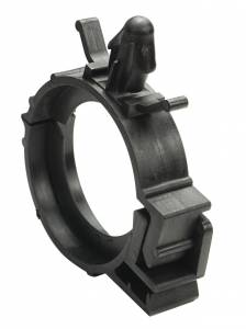 Clips - Connector Experts - Normal Order - CLIP87