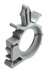 Clips - Connector Experts - Normal Order - CLIP89