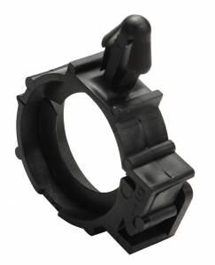 Clips - Connector Experts - Normal Order - CLIP97