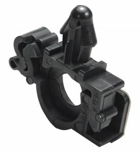 Clips - Connector Experts - Normal Order - CLIP100