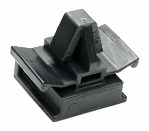 Clips - Connector Experts - Normal Order - CLIP111