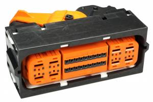 Connector Experts - special Order 200 - CET2639