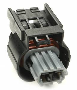 Connector Experts - Special Order 100 - CE2633A