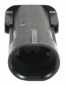 Connector Experts - Normal Order - CE2431M - Image 2