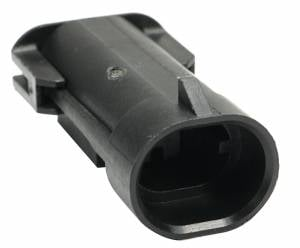 Connector Experts - Normal Order - CE2431M - Image 1