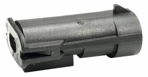 Connector Experts - Normal Order - CE2431M - Image 3