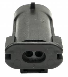 Connector Experts - Normal Order - CE2431M - Image 4