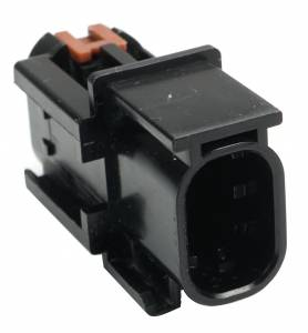 Connector Experts - Normal Order - CE2329M - Image 1