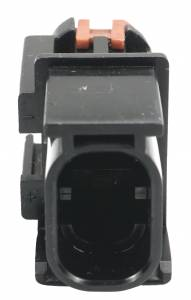 Connector Experts - Normal Order - CE2329M - Image 2