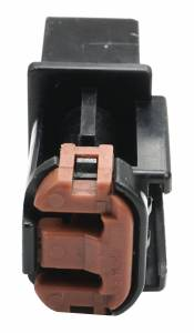 Connector Experts - Normal Order - CE2329M - Image 3