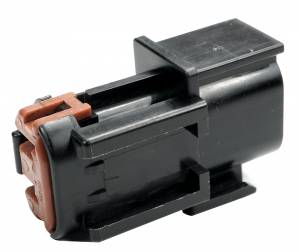 Connector Experts - Normal Order - CE2329M - Image 4