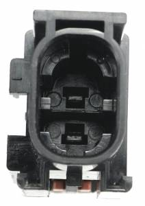 Connector Experts - Normal Order - CE2329M - Image 5