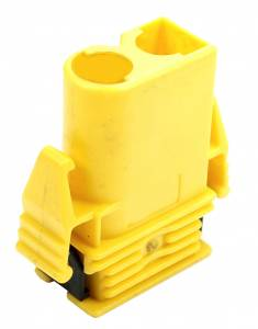 Connector Experts - Normal Order - CE2593 - Image 2