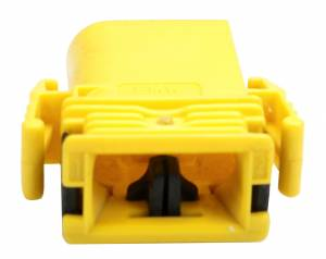Connector Experts - Normal Order - CE2593 - Image 4