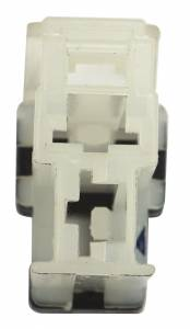 Connector Experts - Normal Order - CE2108B - Image 5