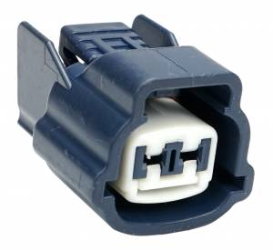 Connector Experts - Normal Order - CE2480B - Image 1