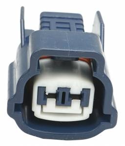 Connector Experts - Normal Order - CE2480B - Image 2