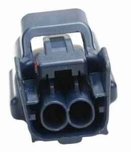 Connector Experts - Normal Order - CE2480B - Image 3