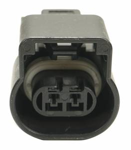 Connector Experts - Normal Order - CE2010BF - Image 2