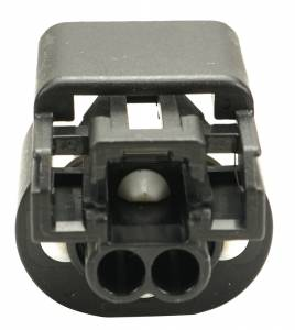 Connector Experts - Normal Order - CE2010BF - Image 3