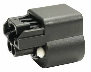 Connector Experts - Normal Order - CE2010BF - Image 4